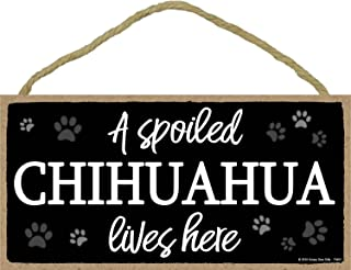 Best chihuahua owner gifts Reviews