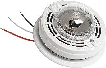 Best kidde fire alarm green light flashing Reviews