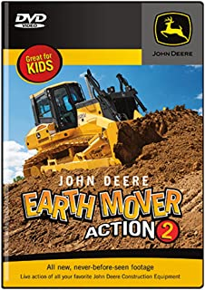 ertl mighty movers