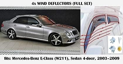 3D Silver Auto Motor V8 Car Rear Emblem Decal Badge Sticker 7.5x3.5cm T4D6 O7I7