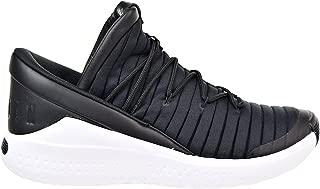Flight Luxe Men's Running Shoes Black/White-Black 919715-010