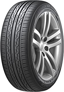 Hankook Ventus V2 concept 2 All-Season Radial Tire - 205/50R16 V