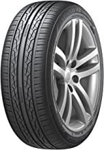 Hankook Ventus V2 concept 2 All-Season Radial Tire - 215/55R16 97V