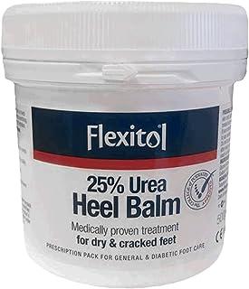 Flexitol 500 g Heel Balm