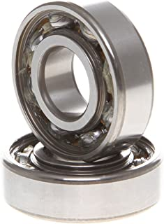 spindle bearing