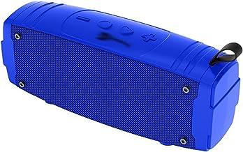 $146 » CMDZSW Portable Bluetooth Speaker Wireless Sound Column Outdoor Speaker for Phone Computer Stereo Music Surround Bass Spea...