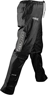 Best swrve cycling trousers Reviews