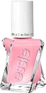 essie gel couture 2-step longwear nail polish, 0.46 fl. oz.
