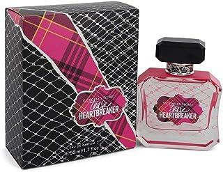 Victoria's Secret Tease Heartbreaker Eau De Parfum 3.4Oz/100 ml New In Box