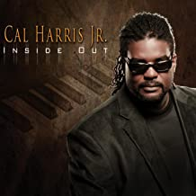 cal harris jr inside out