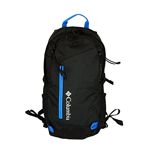 $65 Columbia TAMOLITCH day pack backpack computer laptop bag choice PINK or BLUE