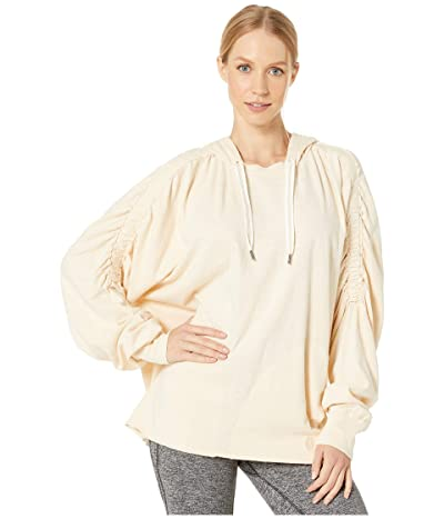 FP Movement Cayuga Tunic (Neutral) Women