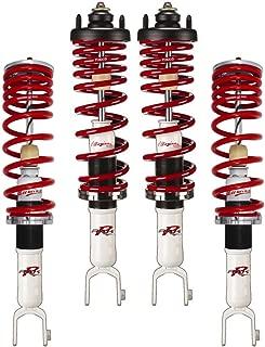 Tokico GE3666C TM Rear Shock for Chevrolet Silverado 1500 4WD TOK-GE3666C