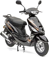 Suchergebnis Auf Für Nova Motors