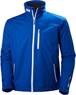 men's helly hansen jackets