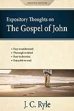 Best gospel of john commentary Reviews