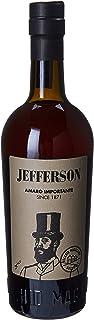 Jefferson Amaro Importante, 700 ml