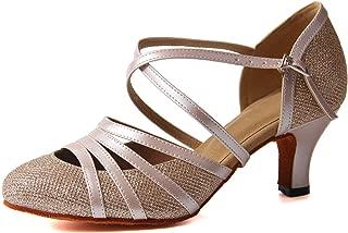 Amazon.it: Scarpe da ballo: Scarpe e borse