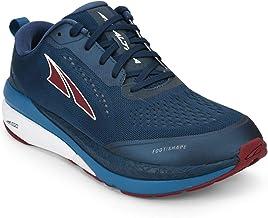 ALTRA Men's AL0A4VQO Paradigm 5 Running Shoe