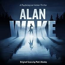 Alan Wake (Original Score)