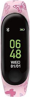 Tikkers Smart-Watch TKS01-0005