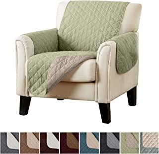 Best printed furniture covers Reviews