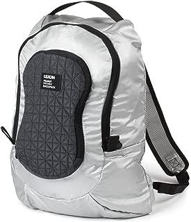 Foldable, Lightweight Peanut Backpack