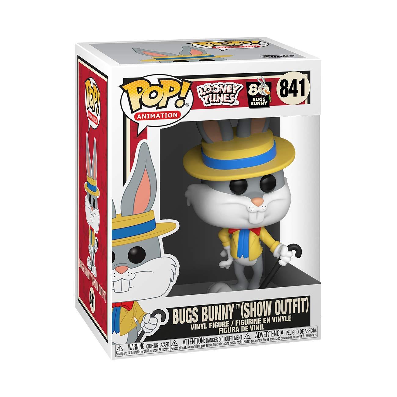 Looney Tunes Romper 36 Months