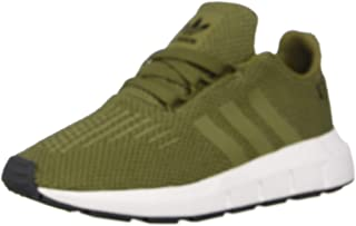 reputable site d8351 d0a68 adidas Kids  Swift Running Shoe
