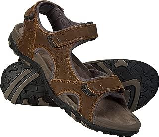 Rock Shore Mens Shandals - Summer Sandal Shoes