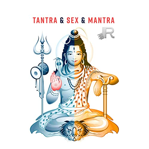Seductive Adventure de Tantra Yoga Masters / Tantric Sex ...