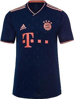 FC Bayern München Trikot Champions League 2019/20