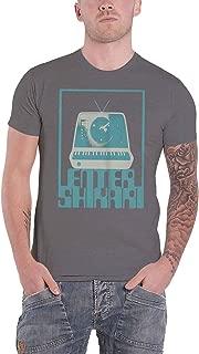 Best enter shikari shirt Reviews