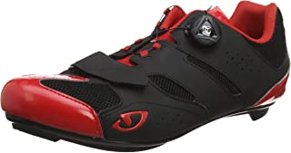 Best specialized torch shoes Reviews
