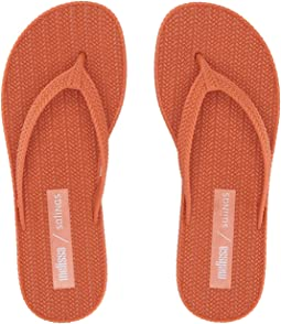 x Salinas Braided Summer Flip Flop