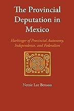federalismo en mexico