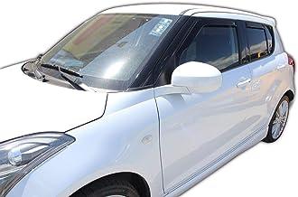 Suchergebnis Auf Für Windabweiser Suzuki