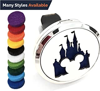 Best disney accessories for cars Reviews