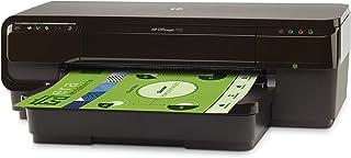 HP IMPHPI1560 Impresora Officejet 7110 H812A, 600 X 1200 dpi