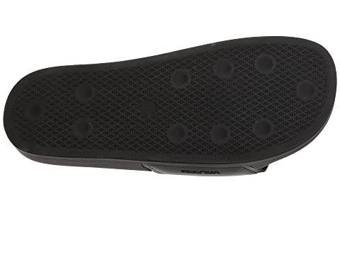 Volcom no dispara Black el tobogán Stoney 004rwSx6