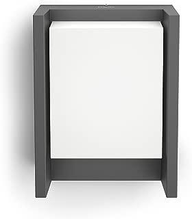 Philips myGarden Arbour - Aplique, iluminación exterior,