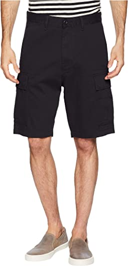 a3802b84ee Levis mens fort cargo shorts | Shipped Free at Zappos