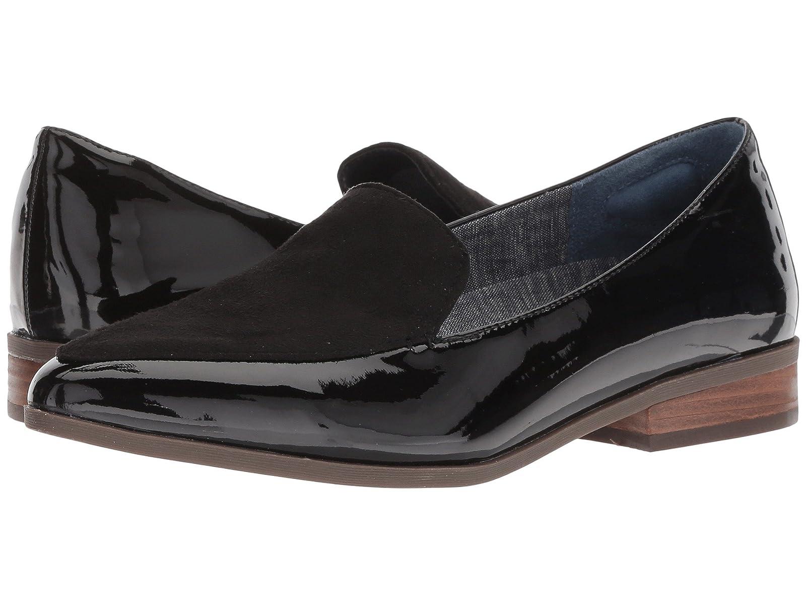 Dr. Scholl's ElegantAtmospheric grades have affordable shoes