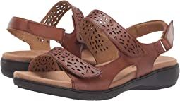 ab7bffb768 Women s Trotters Shoes + FREE SHIPPING