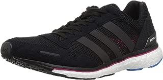 Women's Adizero Adios 3 Running Shoe