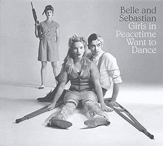 Best belle and sebastian girls Reviews