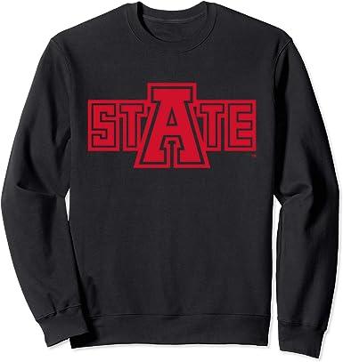 NCAA Arkansas State Red Wolves Sweatshirt