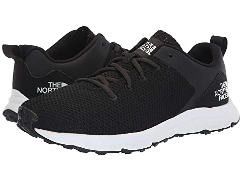 f359fbe65d59 The North Face Sestriere Low at Zappos.com