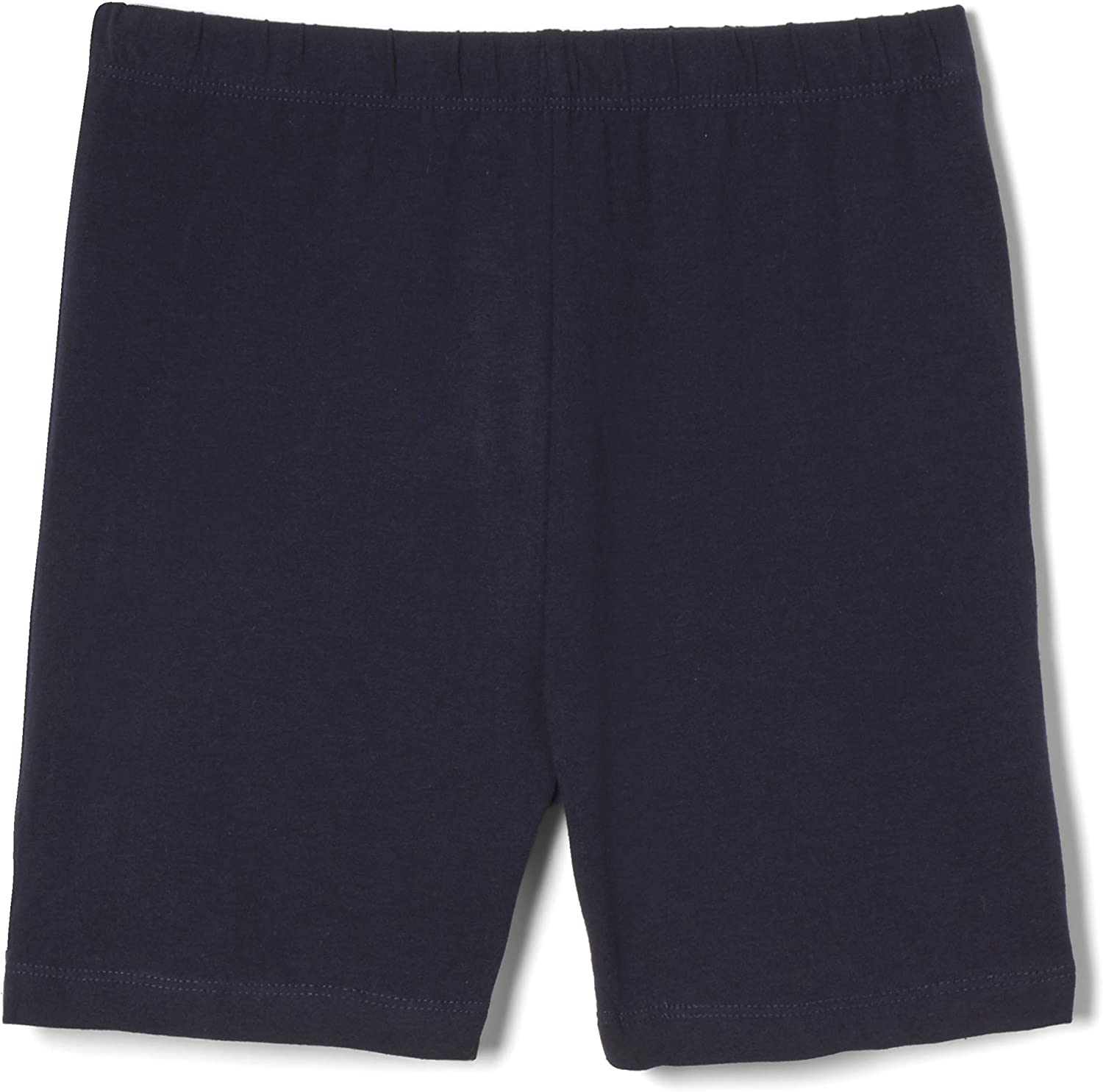 French Toast Girls' Big Short shop Directly managed store Kick Stretch