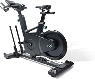wheel exercise equipment